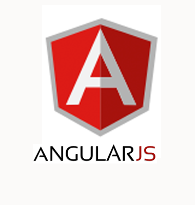 AngularJS, by Google